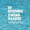 Doe mee aan de Gezonde Zwem4daagse!